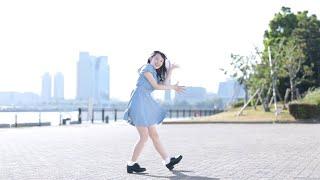 同じきもちなら振り向いて…♡? 楽曲本家様:http://www.nicovideo.jp/wa...