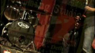 Video Viper Jamming @ Metal-X studio download MP3, 3GP, MP4, WEBM, AVI, FLV Agustus 2018