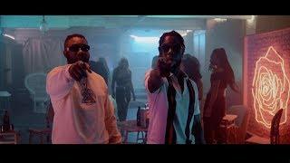 Смотреть клип Mut4Y & Maleek Berry - Turn Me On