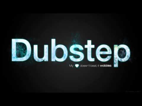 Audiomachine - Guardians At The Gate (Access Denied Dubstep Edit) [HD]