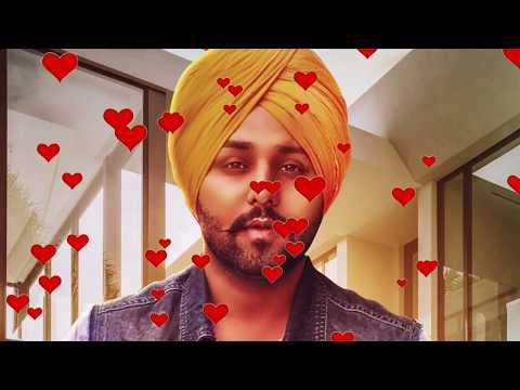 Fake Love || Harman Singh Ft.Gaiphy Singh || Full Audio || Latest Punjabi Song 2018 || BoomBox Music