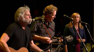 Bob Weir - Friend Of The Devil (Live on eTown)