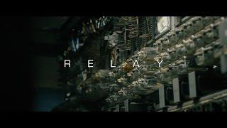 Relay | (Canon 600d)(Видео урок по цвету: https://youtube.com/watch?v=dRsdgyJfS6A Проделана не большая работа со звуком думаю вы оцените, звук писа..., 2016-08-01T14:21:07.000Z)