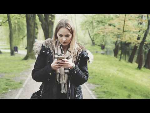 #bądźbogatszy o życie bez social media