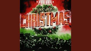 Christmas Lights YouTube Videos
