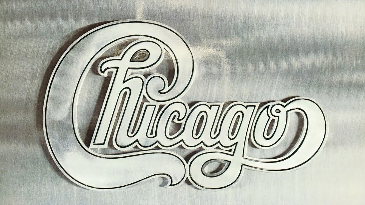 chicago-in-the-country-niffelhem000