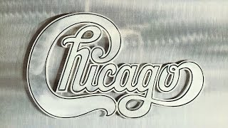 Chicago - In The Country (HD)