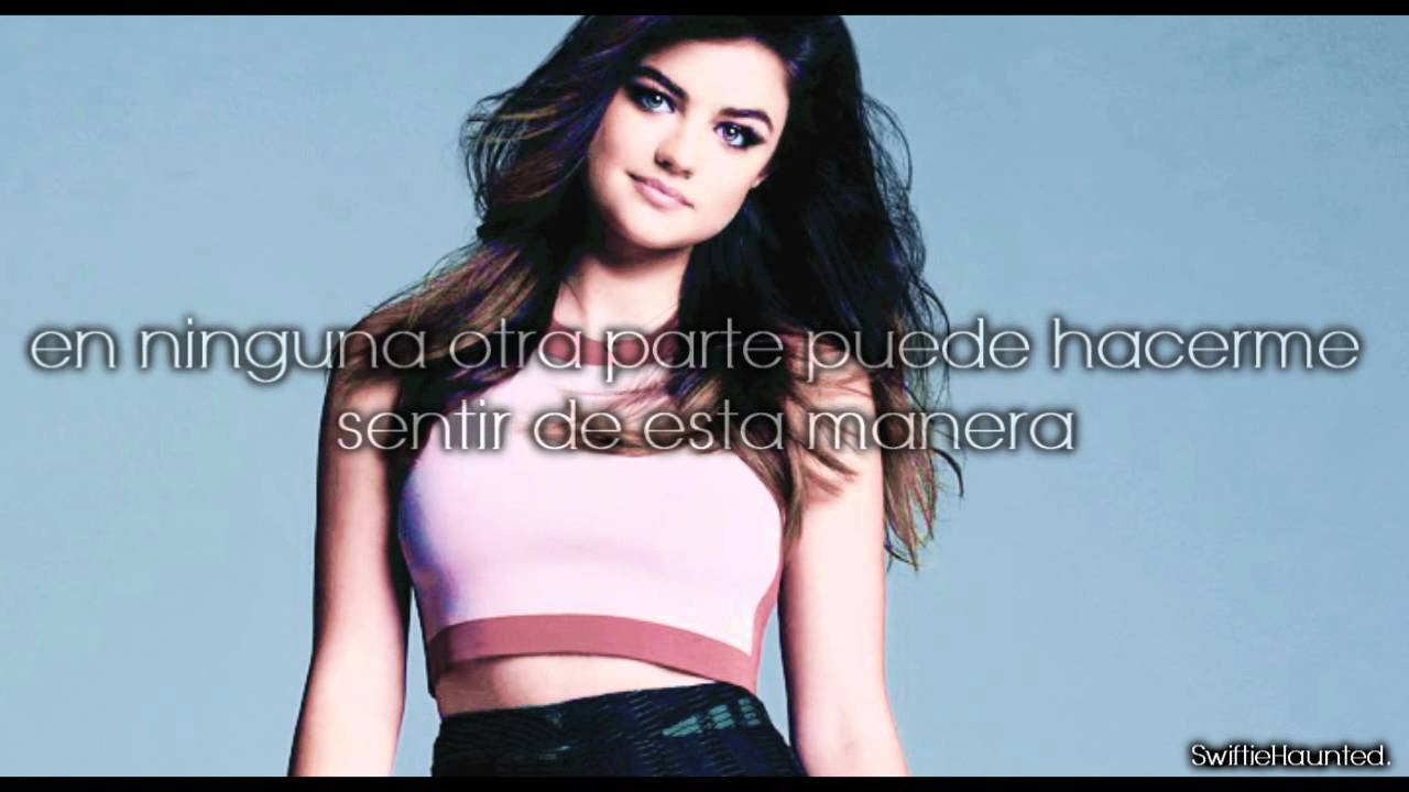 lucy-hale-feels-like-home-traducida-al-espanol-swiftiehaunted