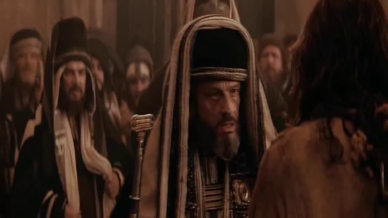 Image result for Passion of the Christ