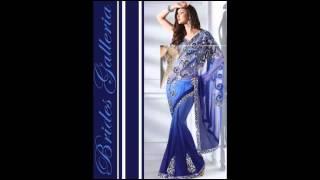 mahotasav saree collection Thumbnail