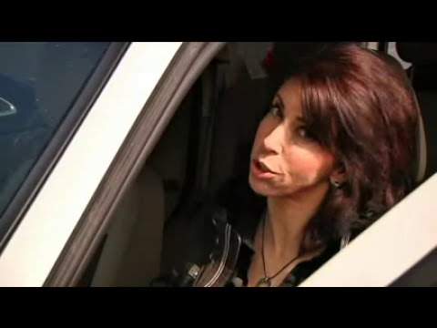 What to Do When Your Car Won't Start: Car Expert Lauren Fix