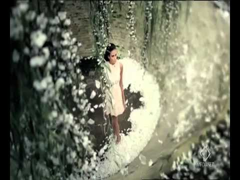 Moschino Toujour Glamour Parfum