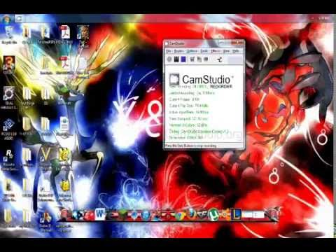 pokemon black 2 how to get dido