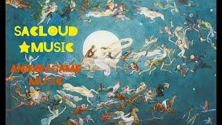 ジブリ「耳をすませば」のメドレー 弦楽四重奏の楽譜のデモです。 内容曲は 1丘の街〜2丘の上、微風あり〜3天使の部屋〜4エルフの女王〜...