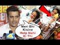 Ravi Kishan Reaction On Helping Salman Khan's Veergati Co-Star Pooja Dadwal