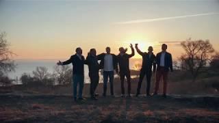 Единство - В радости пой