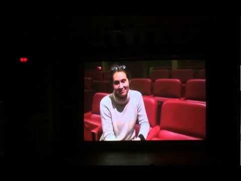 Footlights Presents 2015: S.C.O.F.F.!: The Comeback Tour - Part 2