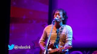 Bila Kupandang - Hoss Band [ Koes Plus Cover ]