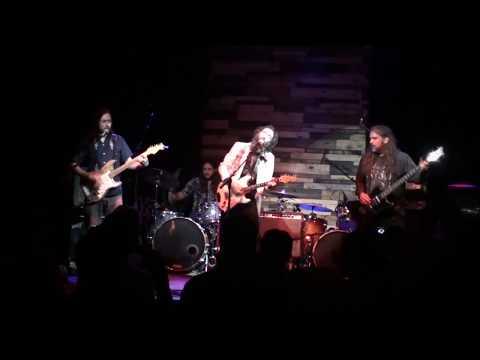 Howlin Rain-Live at the Satellite Room- 2012 Mp3