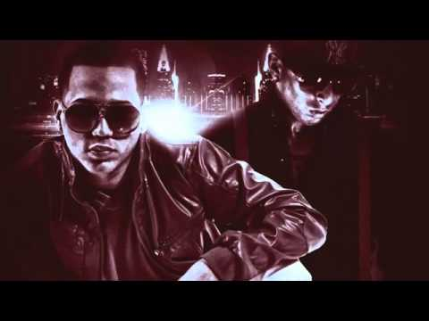 Nengo Flow ft. Michael - Amigos Con Privilegios (Video Music) (Con Letra) ♥ REGGAETON 2013 ♥