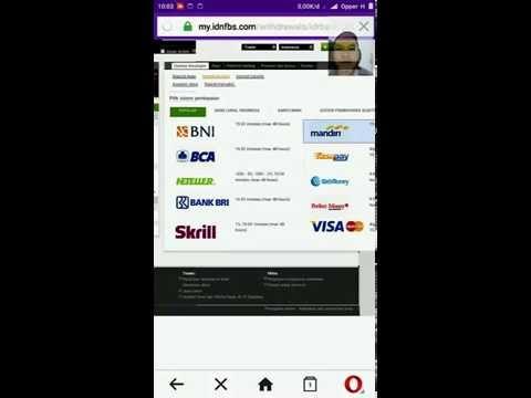 cara-withdraw-dengan-bank-lokal-mandiri-dari-broker-fbs