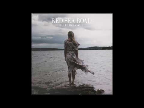 Ellie Holcomb - Red Sea Road (Official Instrumental)