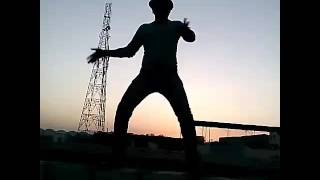 Jabra FAN Dance