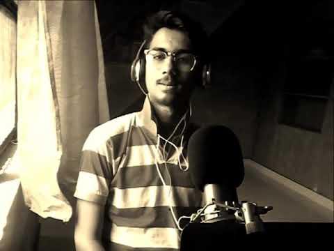 Zindagi Kuch To Bata Bajrangi Bhaijaan Ft:Tofiq khan