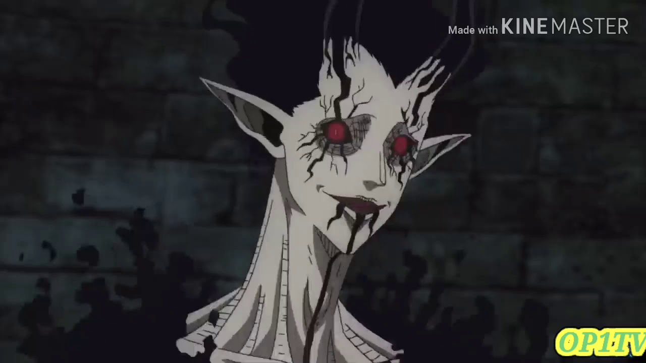 Black clover asta wallpapers and background images for all your devices. OP 10 Black Clover - YouTube