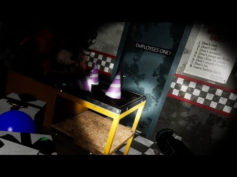 what-happens-if-you-hack-outside-of-pizza-party-|-five-nights-at-freddy's-vr:-help-wanted-secrets