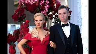 Виктор Калев и Нели Петкова - Тук до мен /Viktor Kalev & Nelly Petkova-Tuk do men (Official Video).mp3