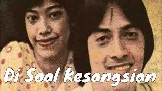Roy & Fran Di Soal Kesangsian