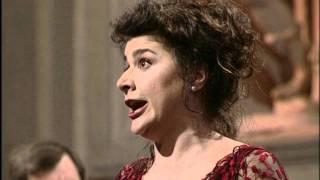 Handel Lascia La Spina Cecilia Bartoli HD