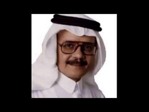 طلال مداح-ابتهالات Talal Madah