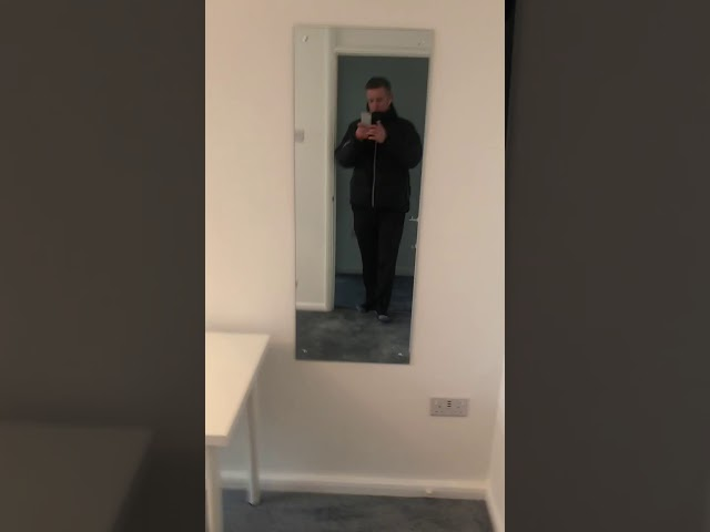 Double Room Main Photo