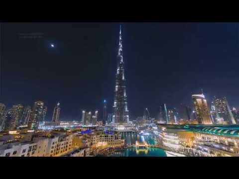 Cheapest Free Hold Property Real Estate Dubai
