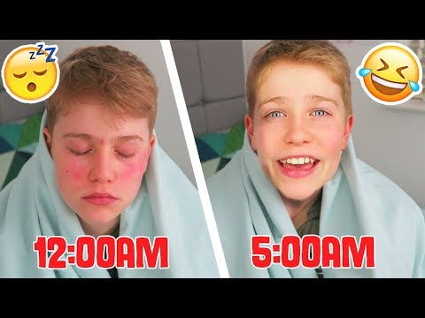 how-to-stay-awake-all-night!-😴-(life-hacks-you-need-to-know)