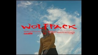 Watch Tuvaband Wolfpack video