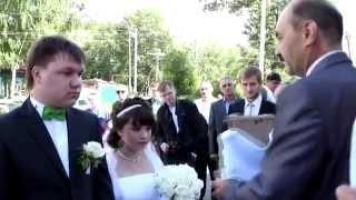 Песня отца невесты