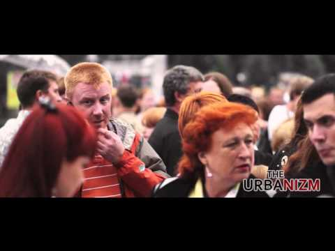 Массовое фото с рыжими волосами Иркутск HD The.Urbanizm.s03e30