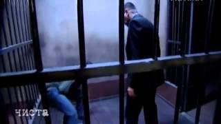 St1m Dostuchatsja do nebes OST Stas Karpov Gluhar
