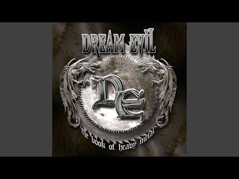 Dream Evil - The Sledge mp3 letöltés