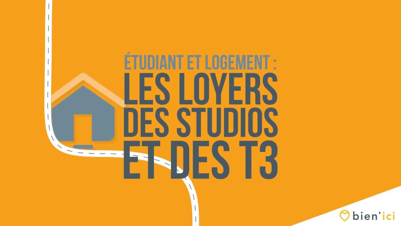 Meubler Son Studio Étudiant Étudiants : comment aménager son appartement sans se ruiner ?