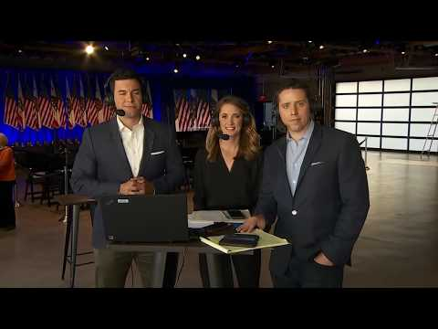 2018 election coverage: Primary results in California, New Jersey, Iowa and more  | ABC News Mp3