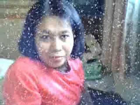 Sagita  _   Merapi Nagih Janji   @   Dewi Harati