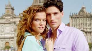 Express Spring Collection: Canada TV Commercial (:30)
