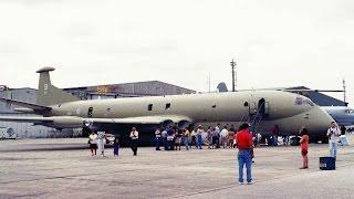 Força Aérea Portuguesa - 43º Aniversário