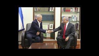 Суд решил - правительству в Израиле быть