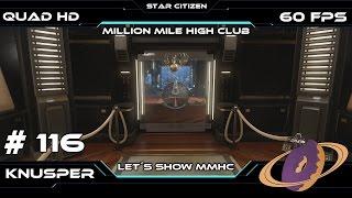 Star Citizen #116 Der \