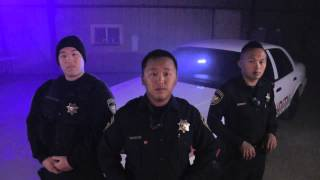 Ace Guards Private Security Commercial